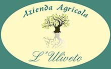 Azienda Agricola  l' Uliveto