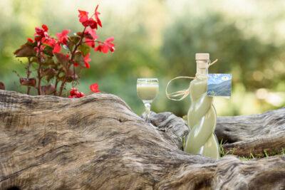 Crema di Limone - Azienda Agricola l'Uliveto