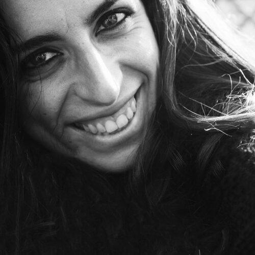 Lucia Molino